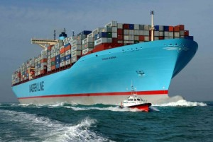 container-ship-fas